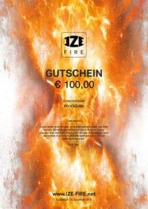 GS Vorschau Fire