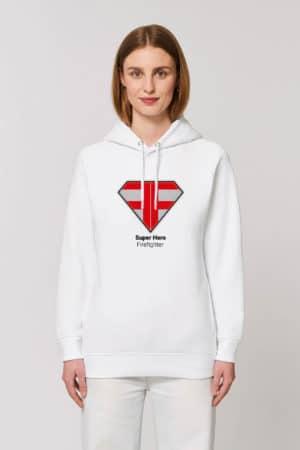 IZE-SuperHero-Hoodie-woman-ws-d1