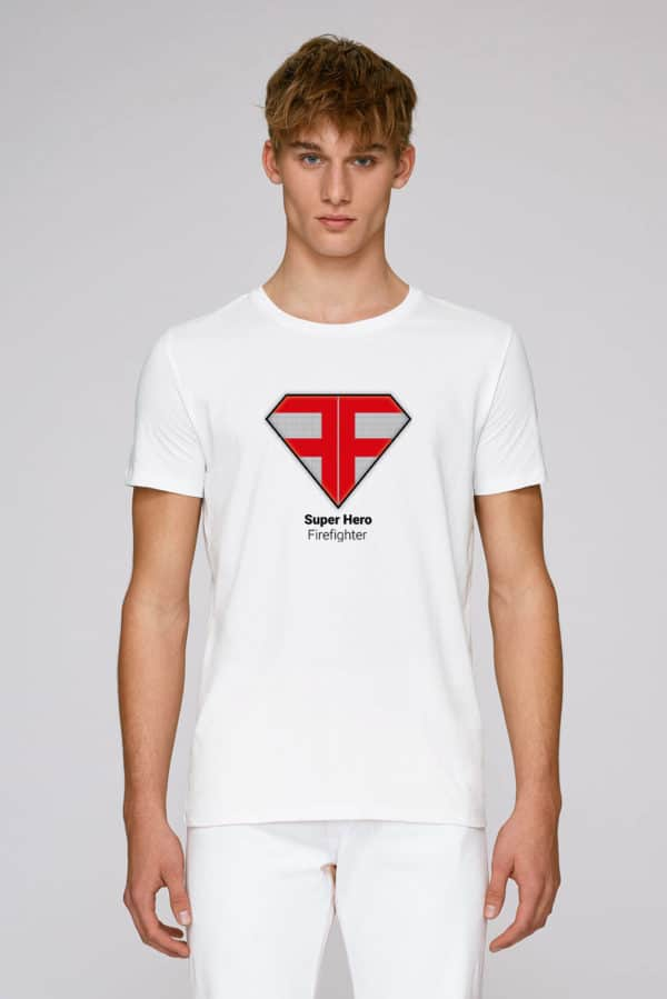 IZE-SuperHero-Shirt-man-ws-d1
